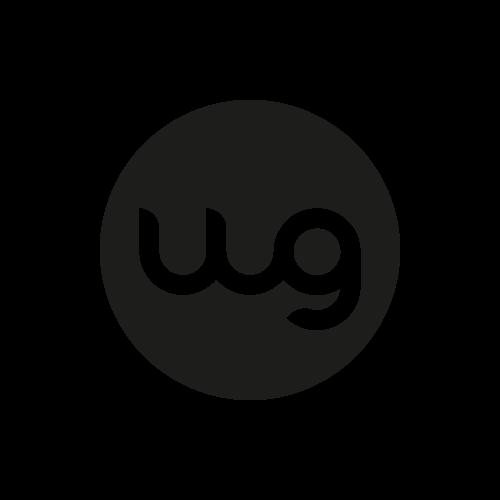 Landscape Shipwrecks 010