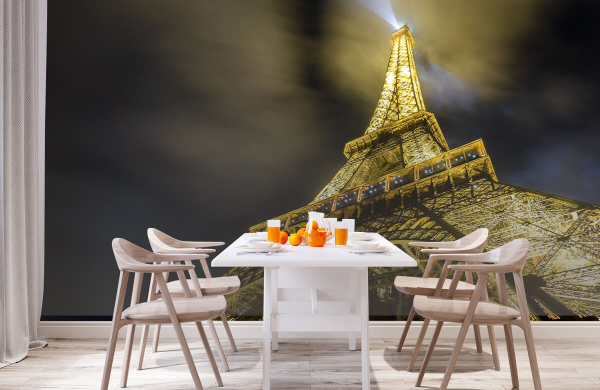 Tour Eiffel 2