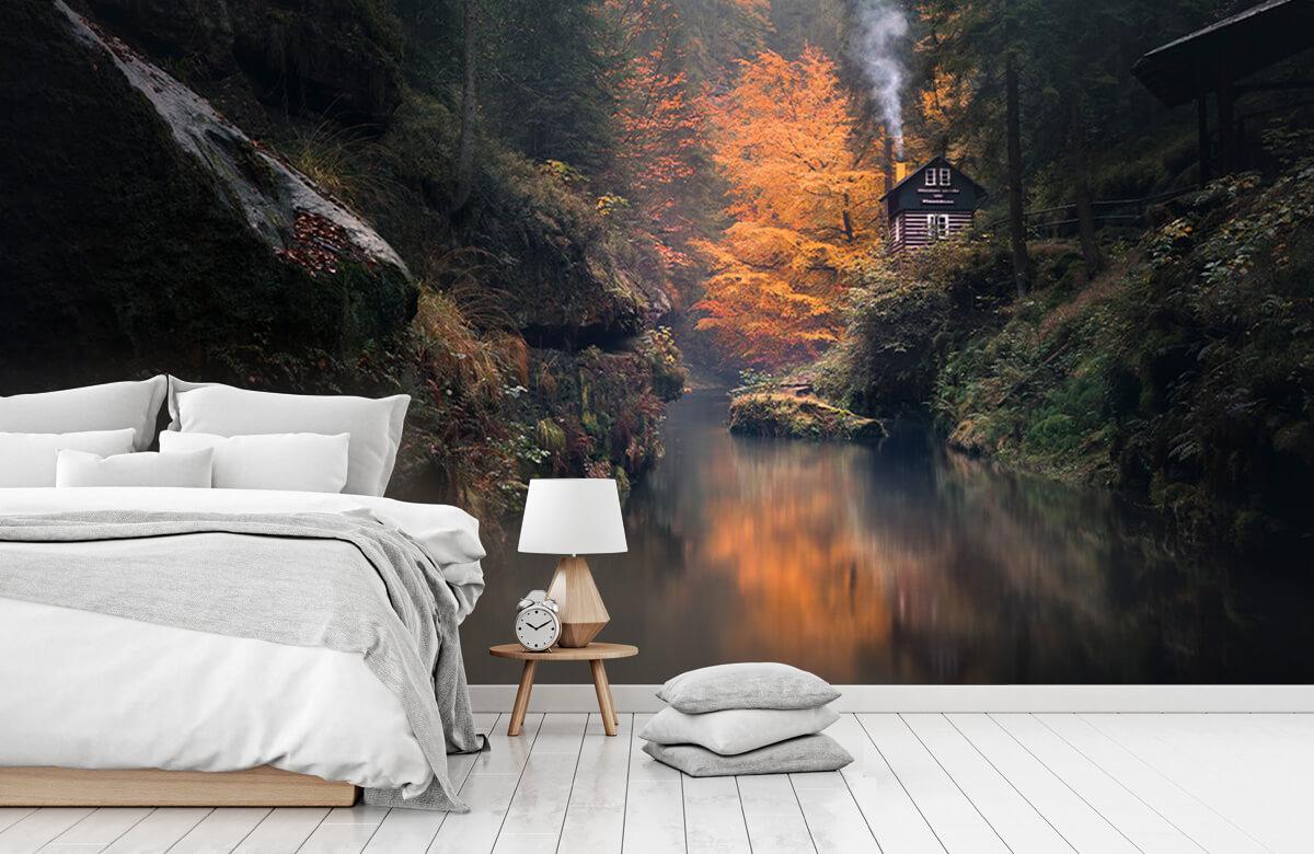 Autumn Valley 2