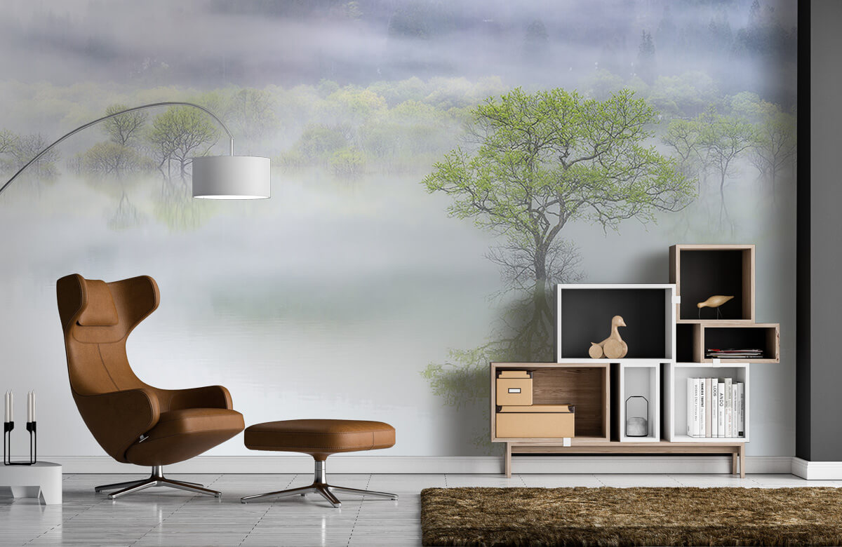 Dreamy tree 7
