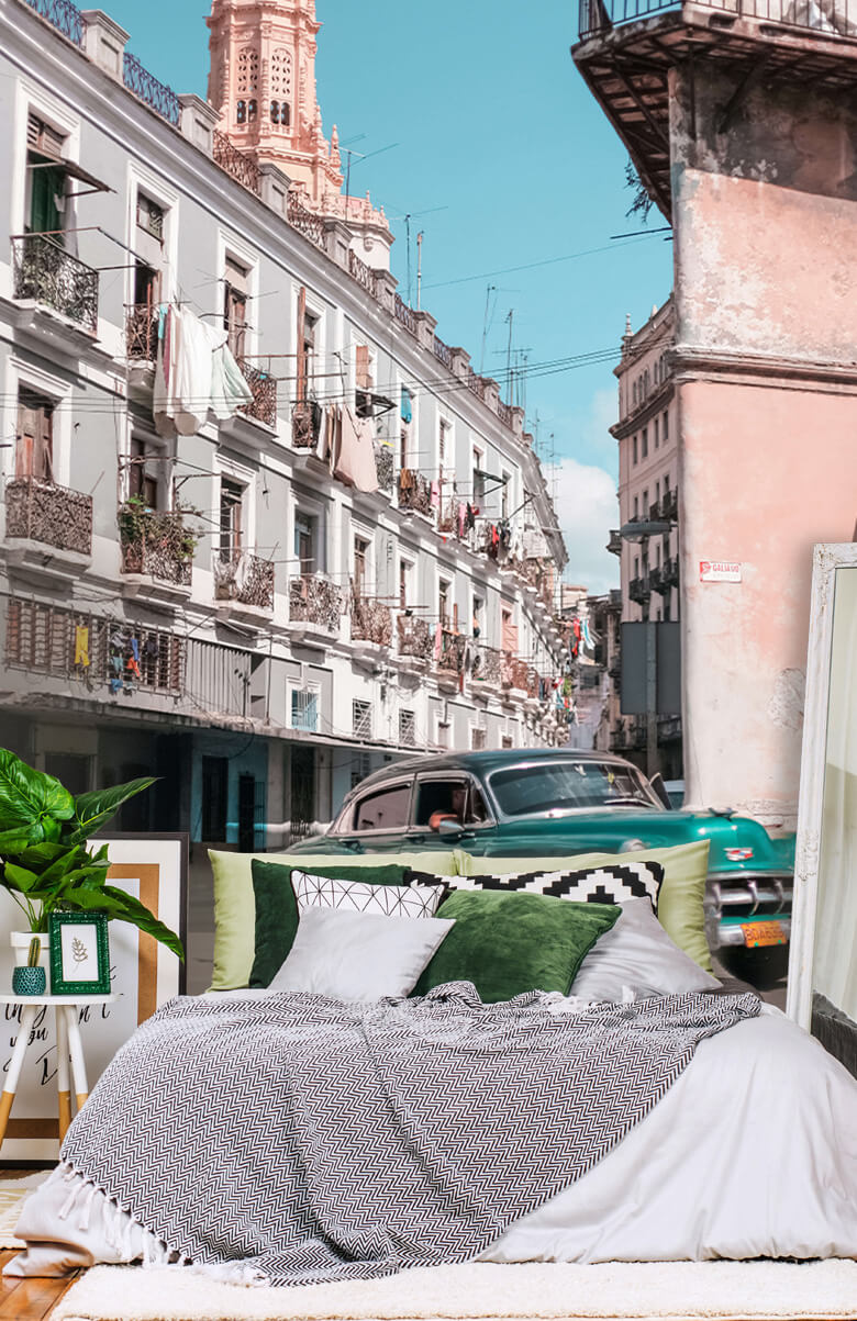 Street Old Havana 8 13