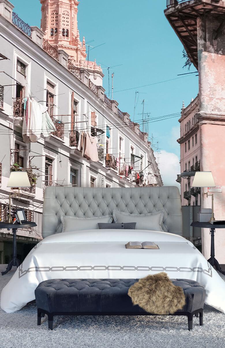 Street Old Havana 8 14