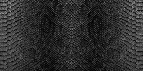 Texturen behang